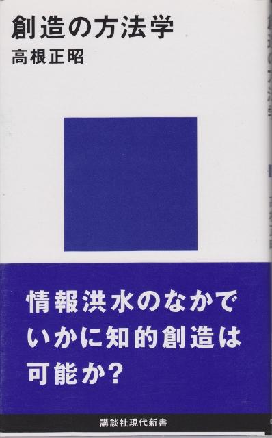 006 (398x640).jpg